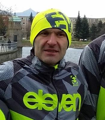 Petr Havelka