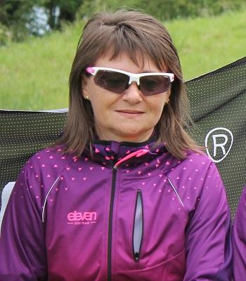 Jana Mosiurczáková