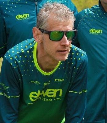 Martin Fořt