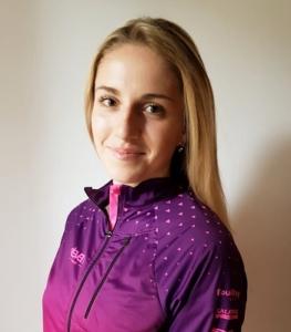 Adéla Johanová